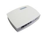 Ghi âm điện thoại Tansonic 2 line (Cắm cổng USB) TX2006U2A